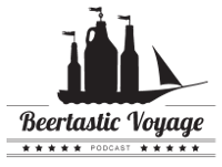 Beertastic Voyage Podcast